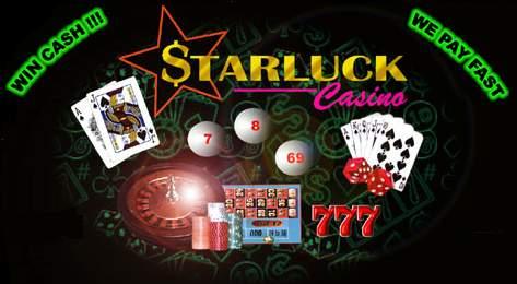 norhtern ca casino
